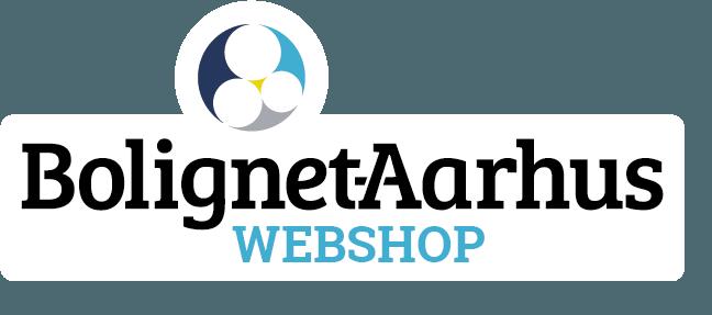 Bolignet-Aarhus WEBSHOP